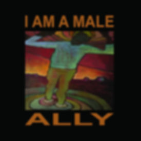 male ally image_edited.jpg