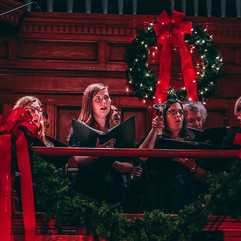 #holidayconcert #choirmusic #sonya7iii #