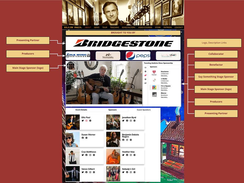 Ellis Paul - Sponsor Slide (1).jpg