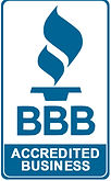 Corey Sly Electrical Service top rated on BBB, Accredited Business
