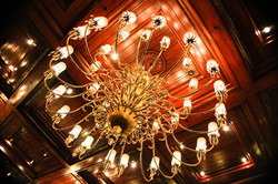 Chandelier, Chandelier Motor, Chandelier Lowering Device, Change Lightbulb in Chandelier