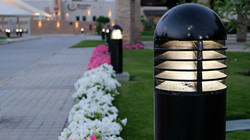 Landscape Lighting, Outdoor Lighting, Accent Lighting, Walkway Lighting, Tree Lights