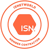 electrical contractor safety compliance, safe, ISN, isnetworld