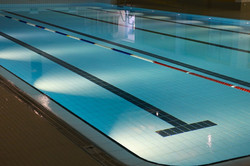 Swimming Pool Lighting and Swimming Pool Equipment Wiring