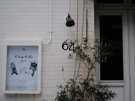 今週のロコフォト*神戸の風景