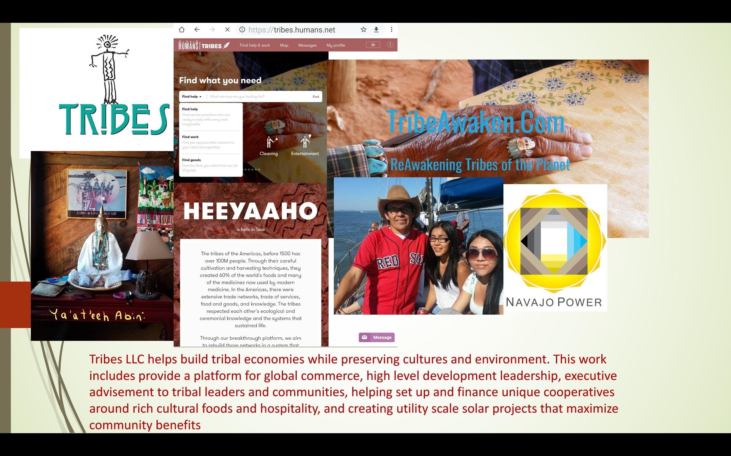 Screenshot_20190710-113545_PowerPoint