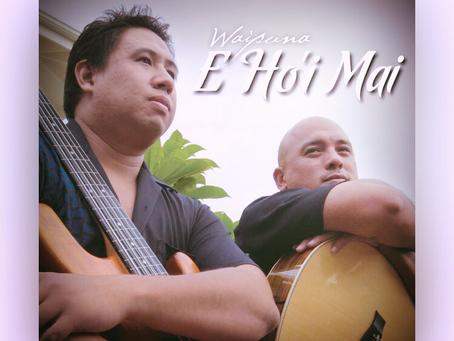 LocoおススメハワイアンミュージックNo.3