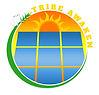 TribeAwaken Logo.jpg