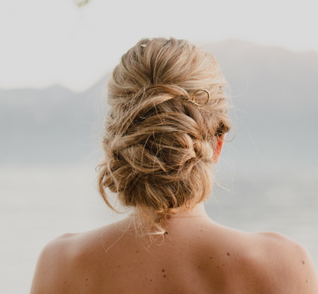 Beautyoutofbrokeness_minimalist_wedding_