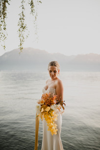 Beautyoutofbrokeness_minimalist_wedding_
