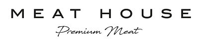 Meat House logo.jpg
