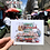 Thumbnail: POSTCARD | Wong's Dried Foods Stall