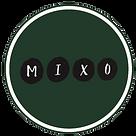 Mixo logo.png