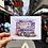 Thumbnail: POSTCARD | Poon's Bean Curd Stall