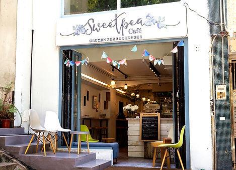 Sweetpea Cafe.jpg