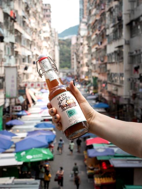 Mongkok Market.png