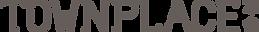 Townplace_Logo.png