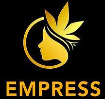 EMPRESS LOGO 1.jpg