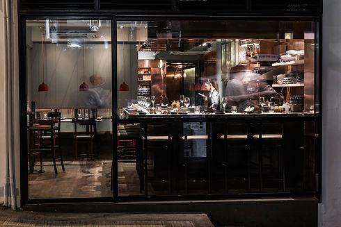 Franzen's Kitchen.jpg