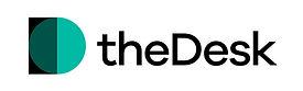The Desk Logo.jpg
