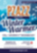 Pzazz poster - Winter Warmer.jpg