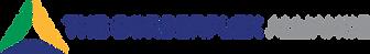 BPA logo v horizontal.png