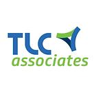 TLC Associates