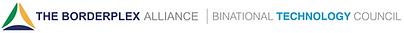 Tech Council Logo.png