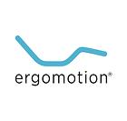 Erogomotion