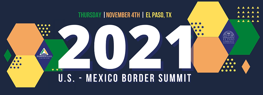 USMX Summit Website.png