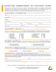 Investor Commitment Form.png