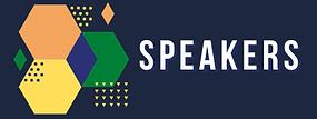 USMX  Speaker Tag.png