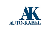 Auto-Kabel