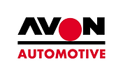 AVON Automotive