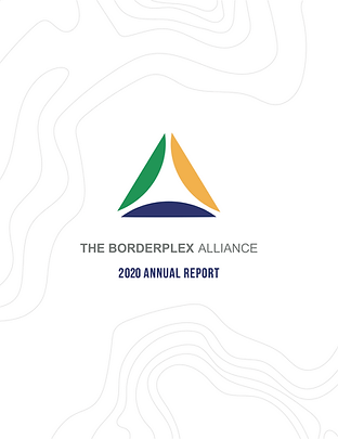 2020 Annual Report.png