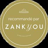 badge-recommande-par-zankyou-180x180-1.p