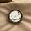 Thumbnail: Terre de Sienne