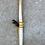Thumbnail: Bambous décoratifs | n a w k a w