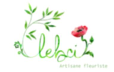 lebci-logo-aqua_artisane_dark_feuille.pn