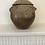 Thumbnail: Jar