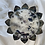 Thumbnail: Lotus Cosmique