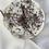 Thumbnail: Parfum d'interieur