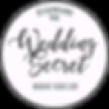 recommande-par-wedding-secret.png