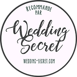 recommande-par-wedding-secret.png