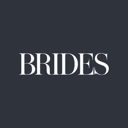 """l'honneur d'avoir été citez dans le so Chic et British """"BRIDES MAGAZINE"""""""