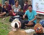 Nir_pic_Legal Aid program for earthquake victim [19648].jpeg