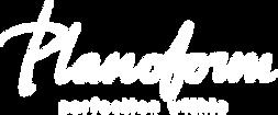 logo-planoform.png
