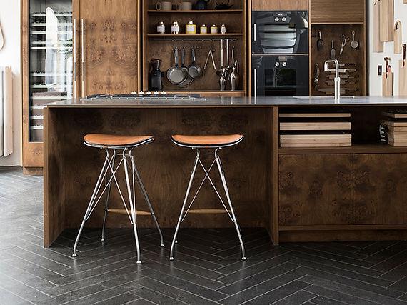 60_kitchenwire.jpg