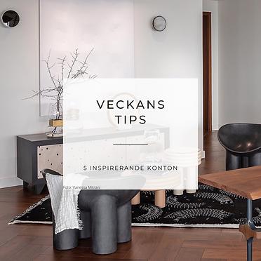 Veckans tips v.49.png