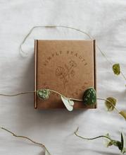 Craft Paper Box Mockup.png